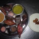 Celebrated Maghe Sakranti